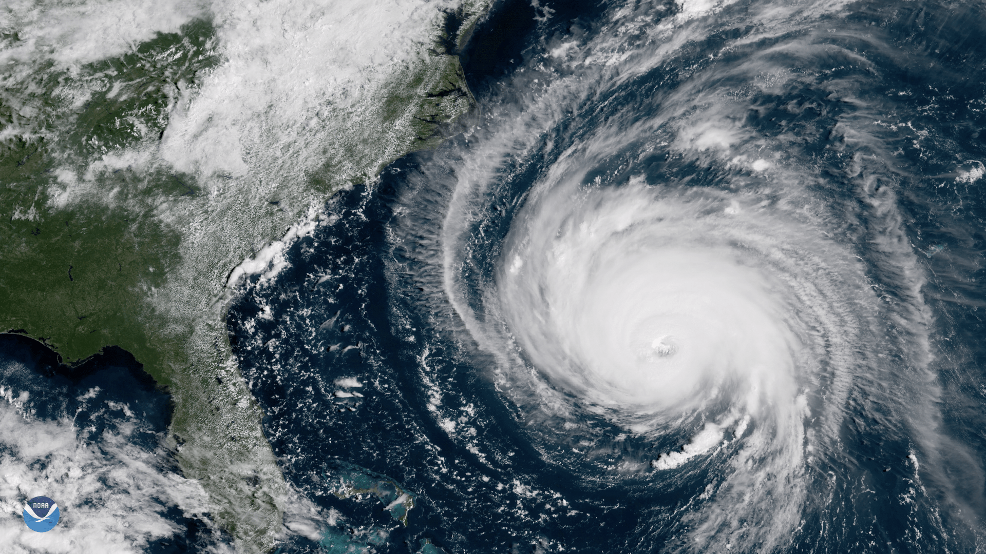 National Weather Service hosting hurricane community forums