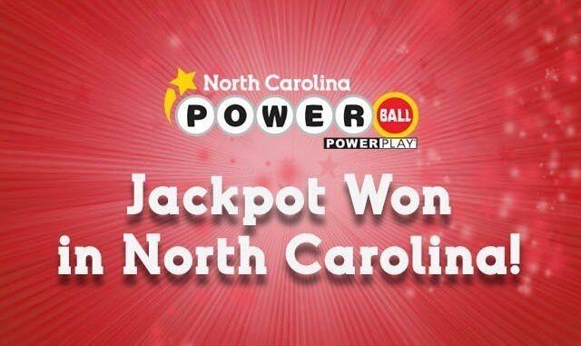 Update Winning Powerball Ticket Worth 344 6 Million Sold Outside